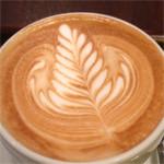 Cappuccino_20131207